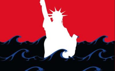 LES USA, UN SI BEAU MODÈLE DE SOCIÉTÉ