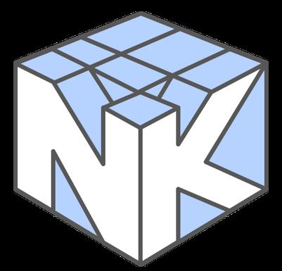 L'attribut alt de cette image est vide, son nom de fichier est logoNK.png.